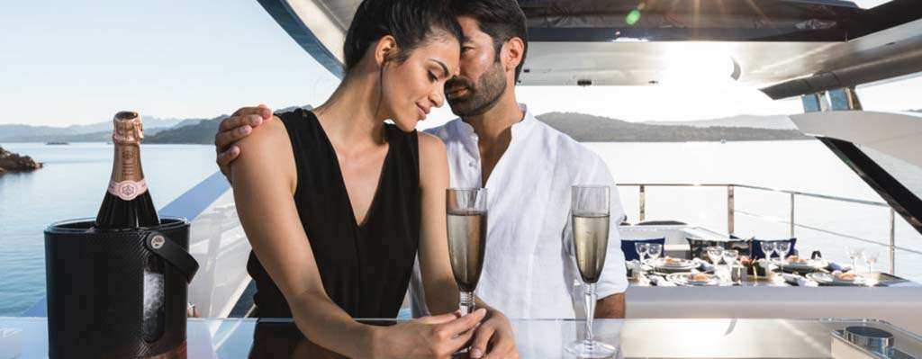 French Riviera-Yacht-charter-Specials