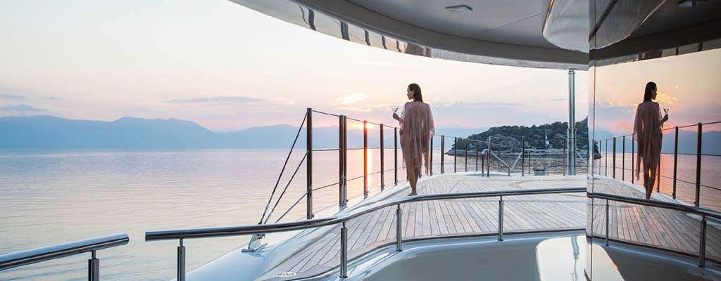 Spain-Yacht-charter-specials