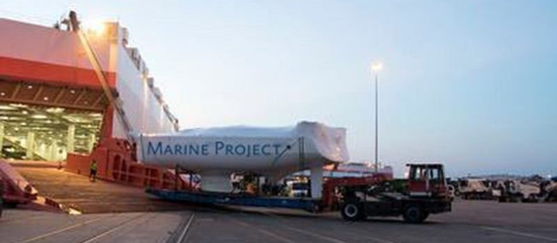 marine-project-shipping_04