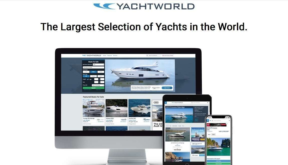 Yachtworld News